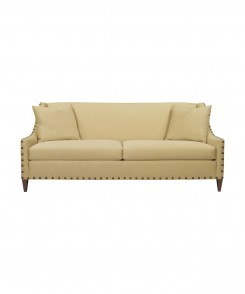 Halden Sofa
