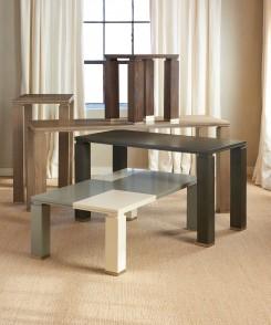 Hana M2M Game Table