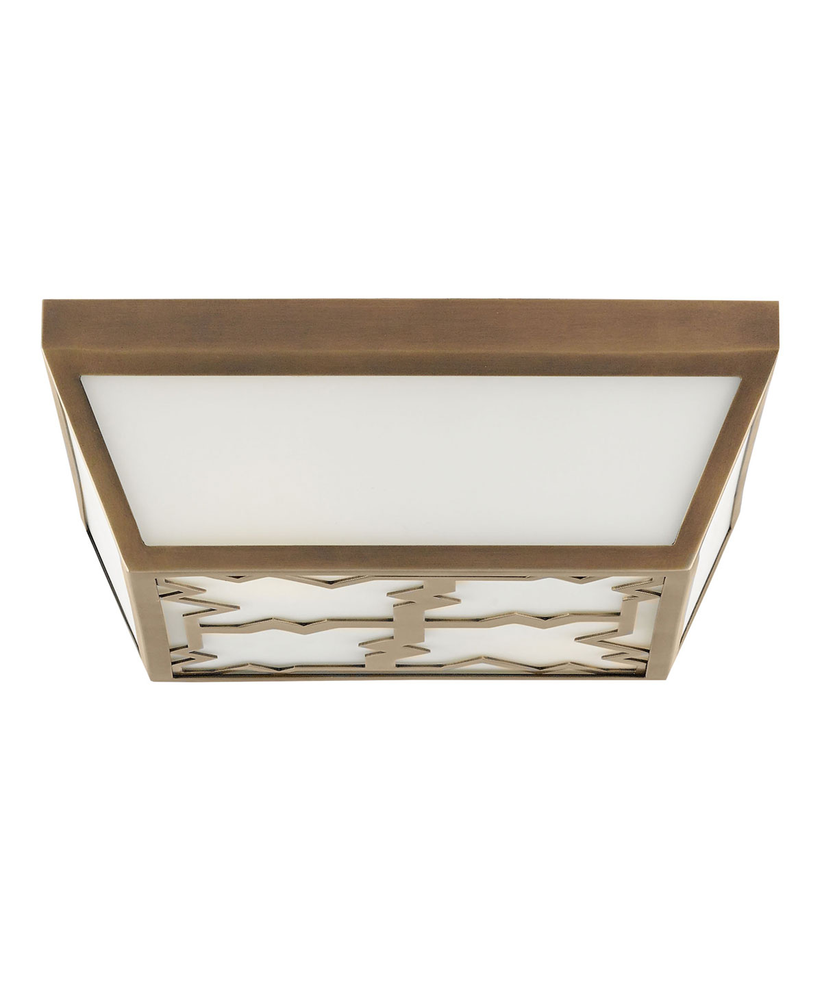 Hermes Flush Mount