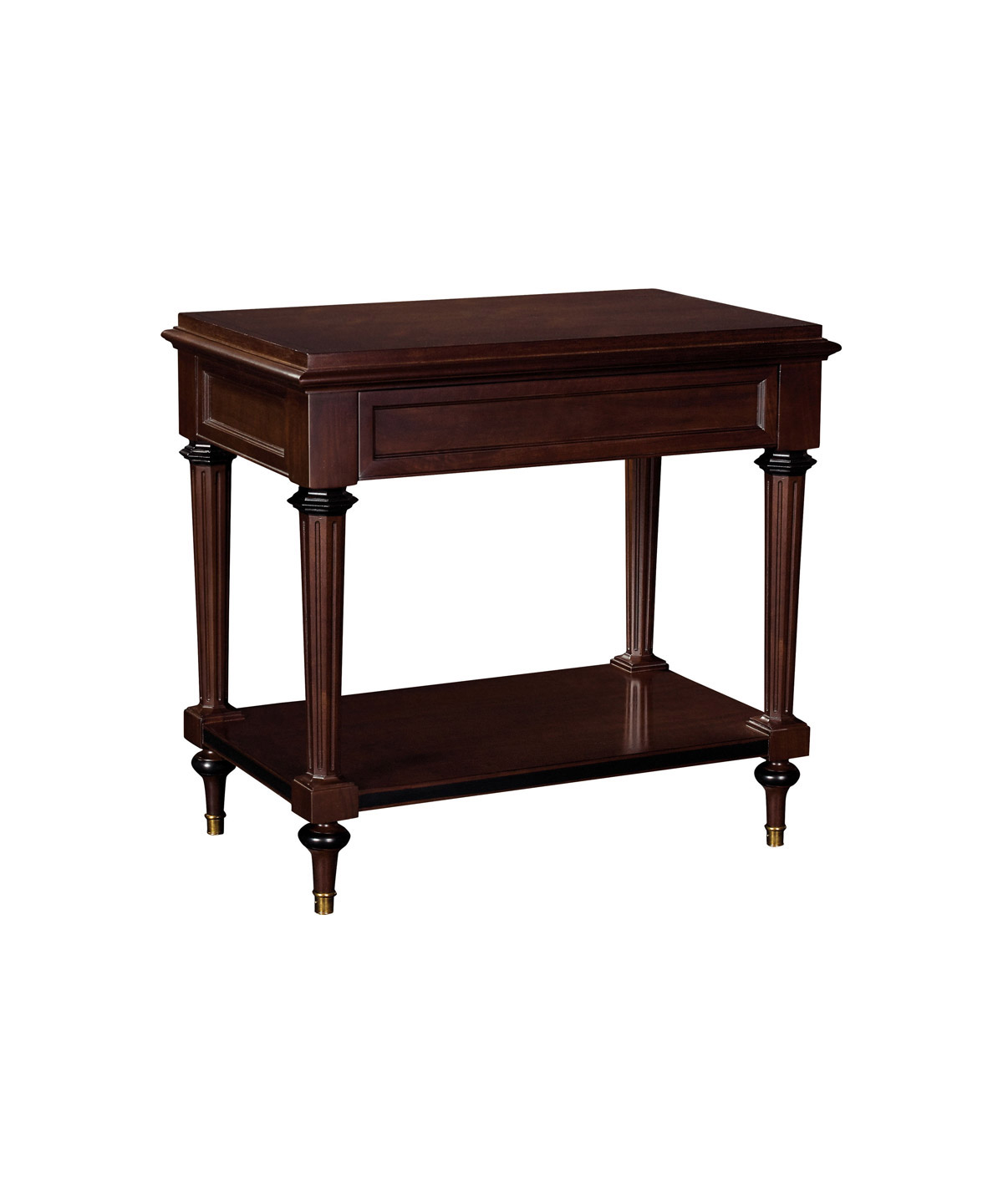 Hillary Side Table