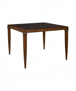 Hutton M2M Dining Table