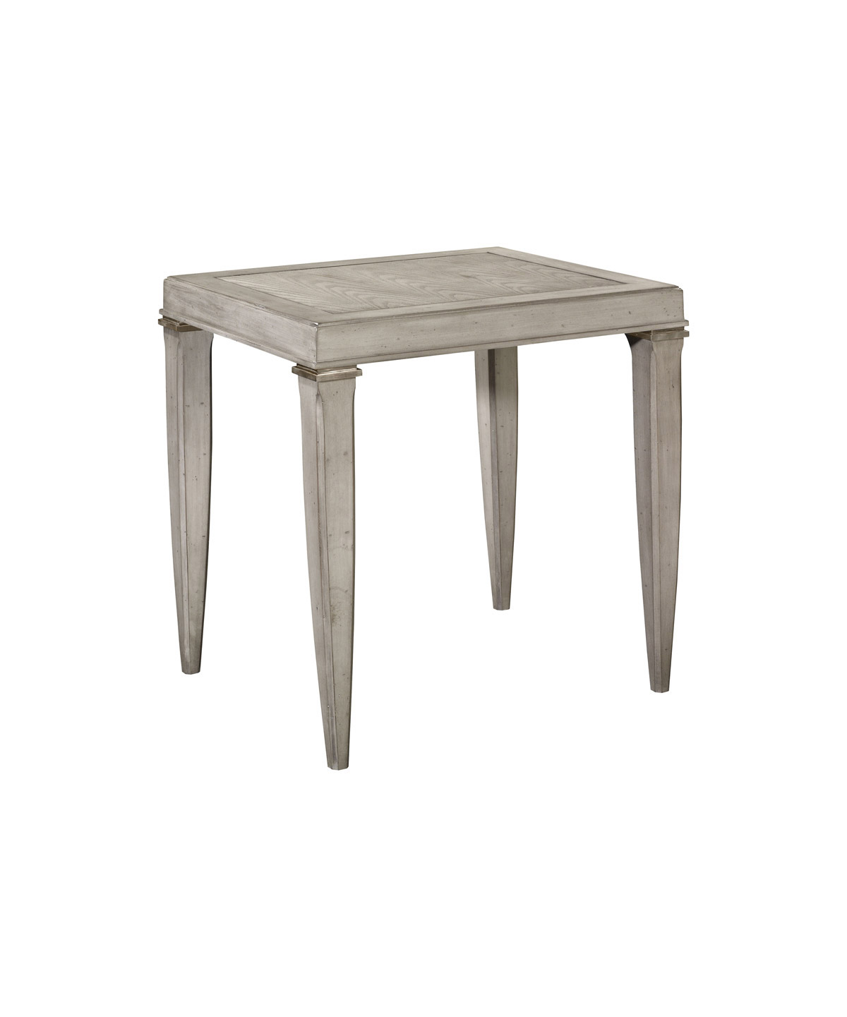 Hutton M2M Side Table
