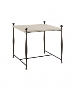 Ionia Side Table