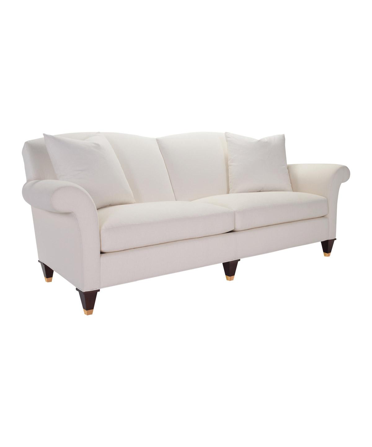 Irenee Sofa
