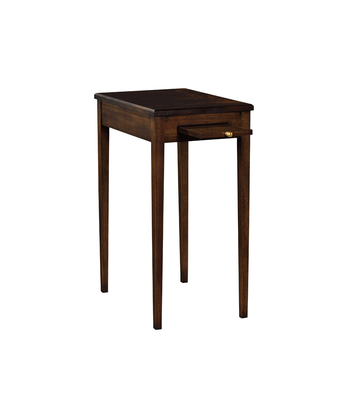James River Side Table