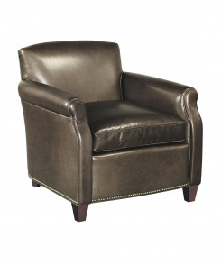 Joseanne Chair