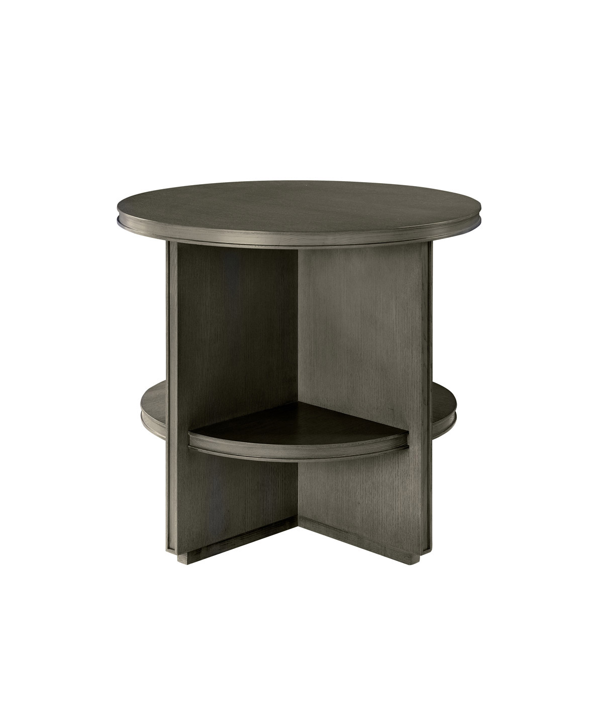 Judd Side Table
