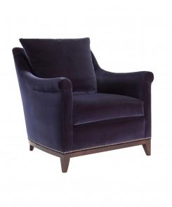 Jules Chair
