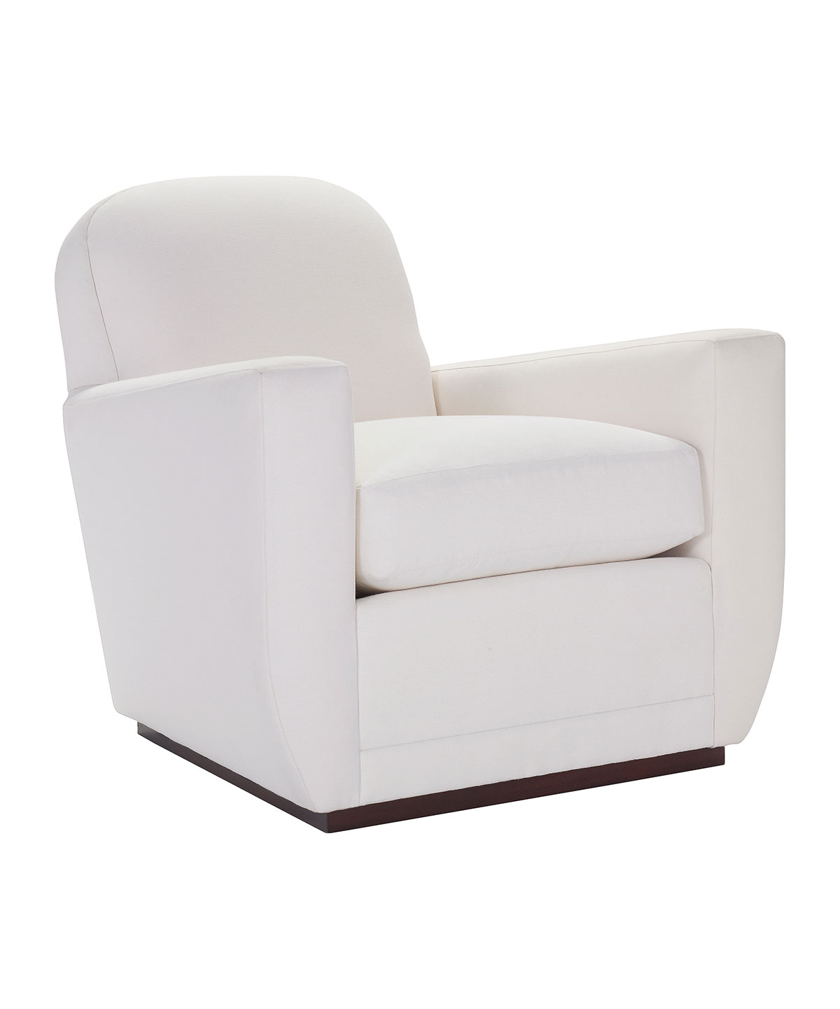 Knox Lounge Chair