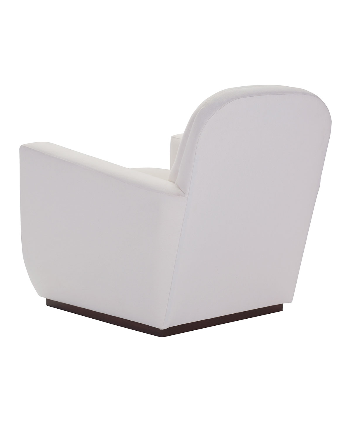 Knox Lounge Chair