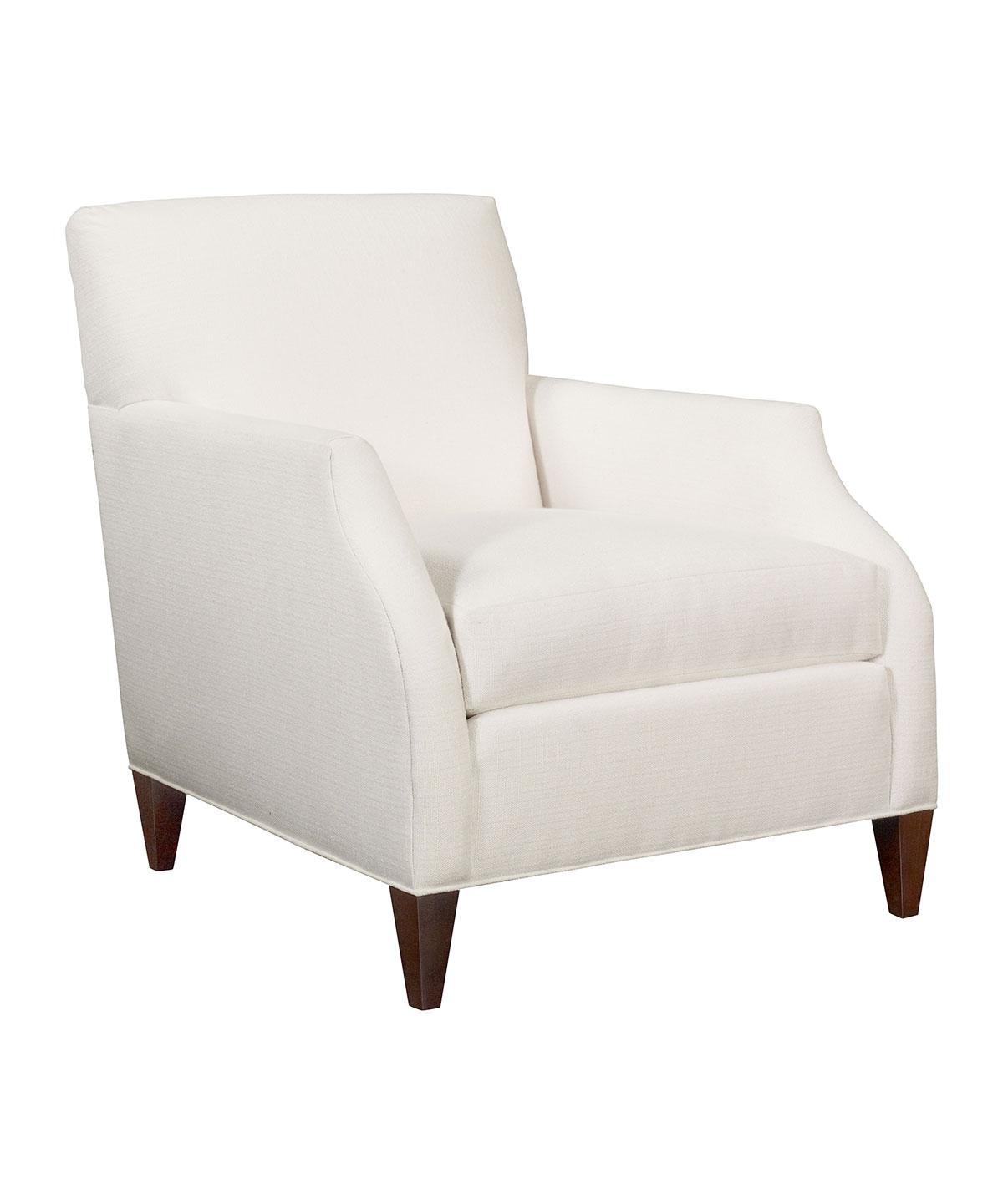 Lorens Chair