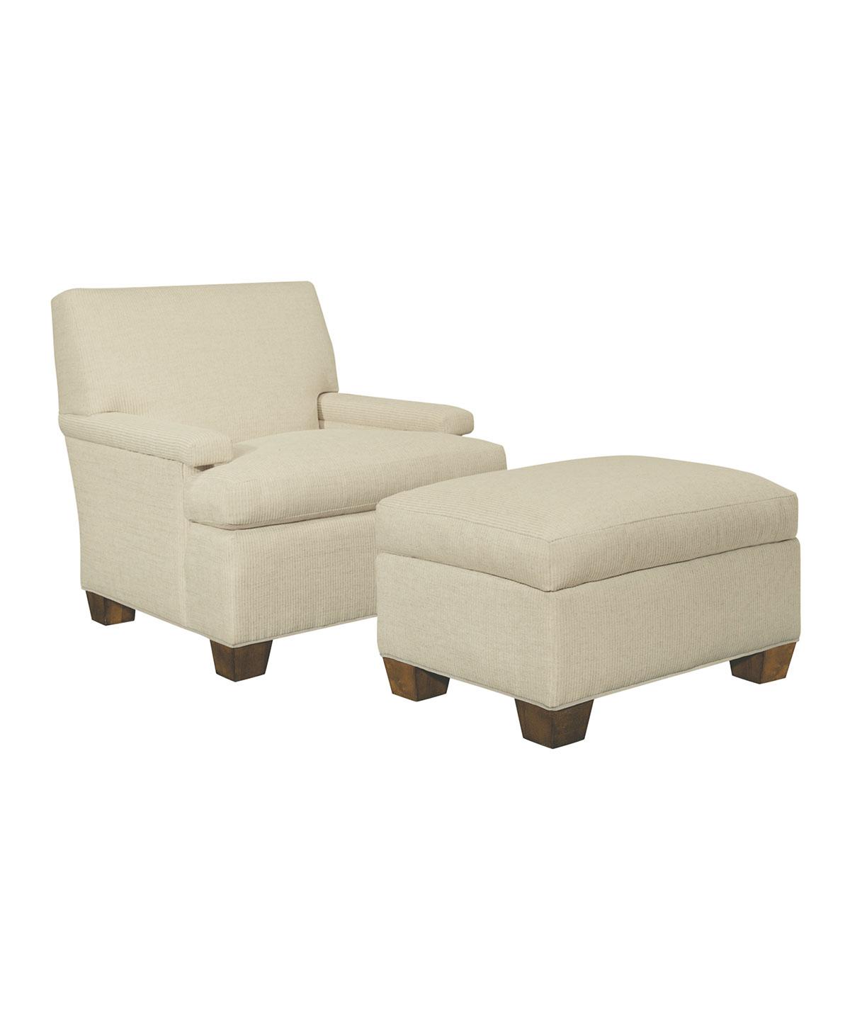 MacDonald Chair