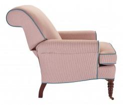 Madison Lounge Chair