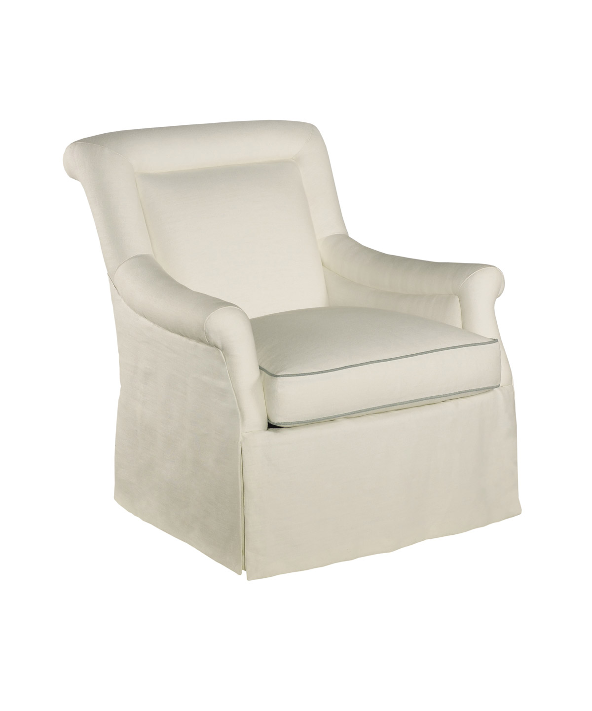 March Lounge Chair