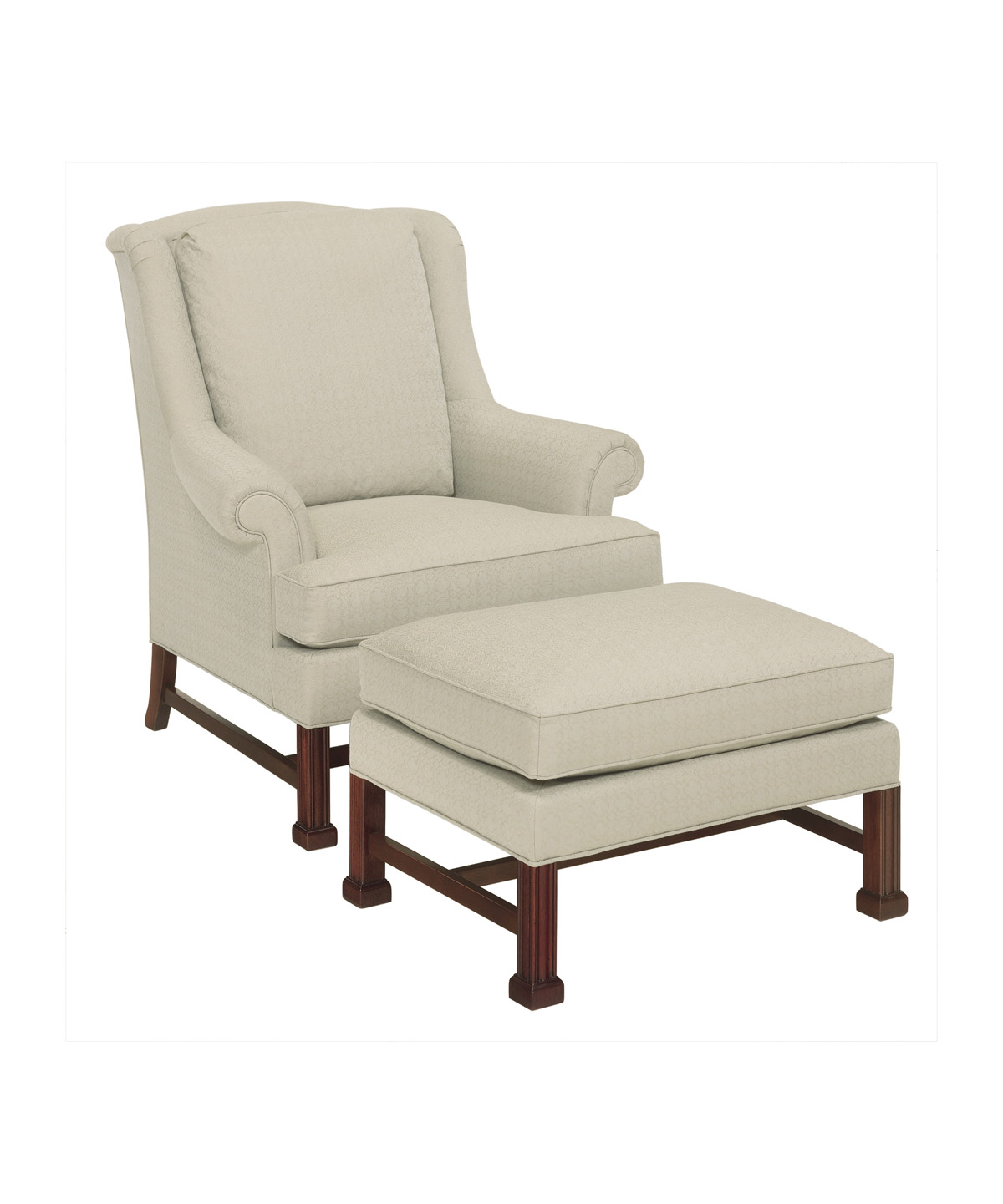 Marlborough Lounge Chair