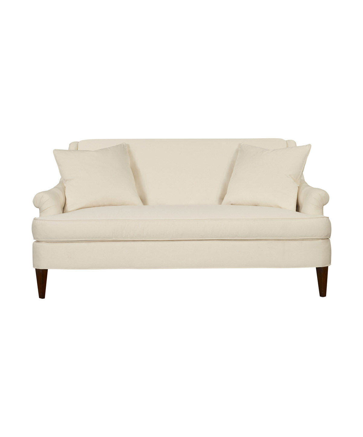 Marler Apartment Sofa