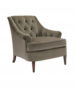 Marler_Chair_1