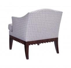 Marley Lounge Chair
