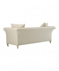 Marquette Sofa M2M