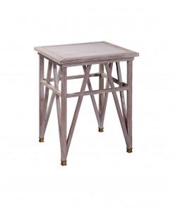 Marten Side Table