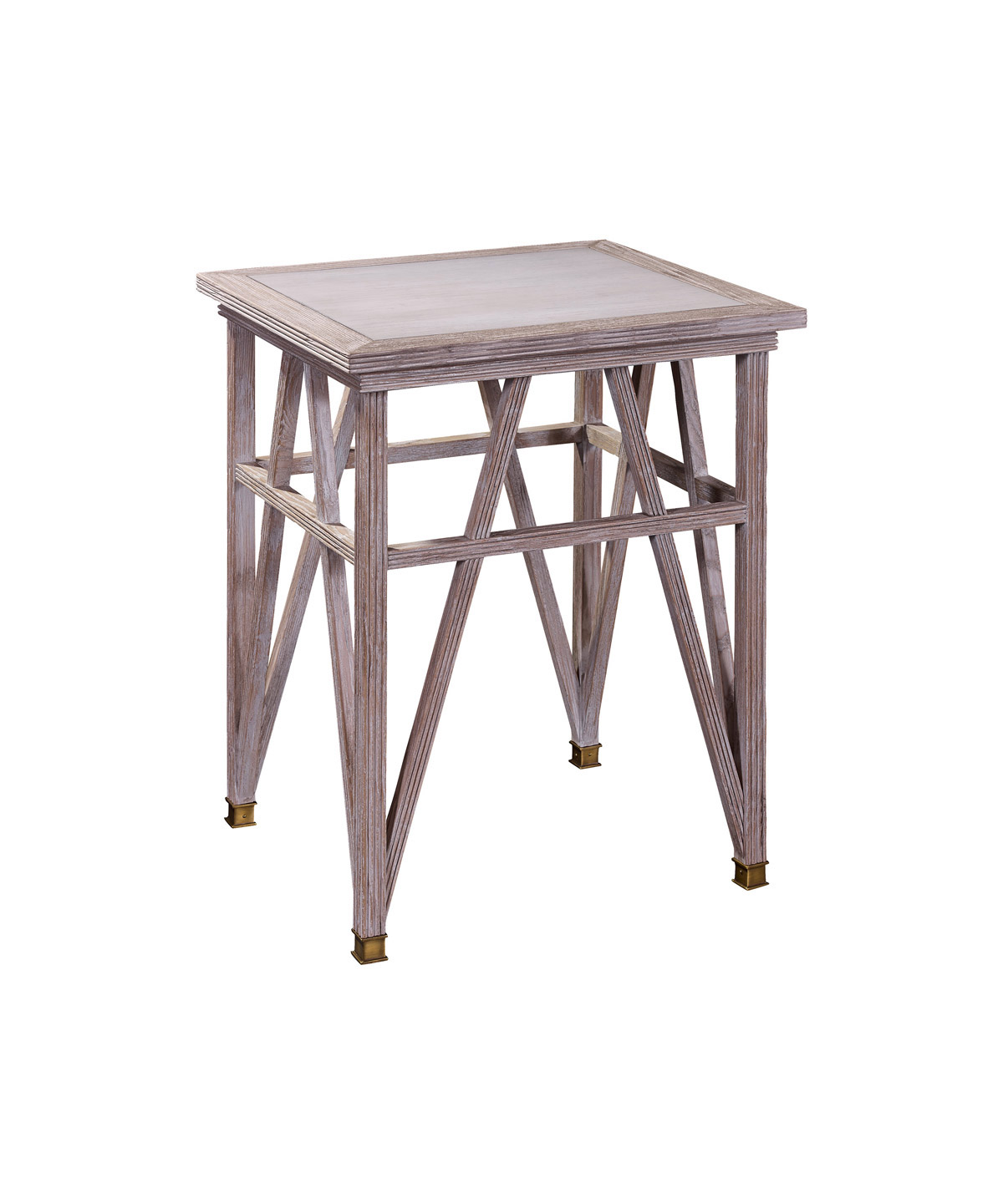 Marten Side Table