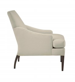 Maud Lounge Chair