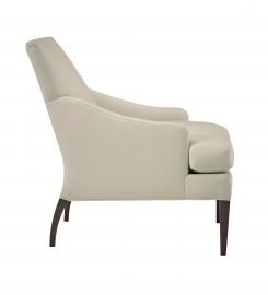 Maud Lounge Chair