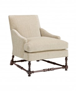 Maud_Lounge_Chair_With Stretcher_1