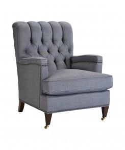 Merrill_Chair_1