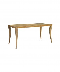Milo M2M Dining Table