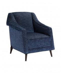 Mimi_Lounge_Chair_1