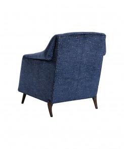 Mimi_Lounge_Chair_2