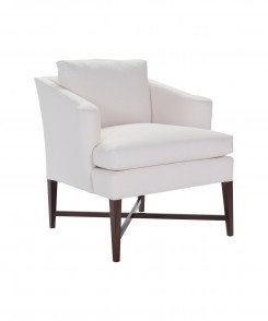 Montgomery_Chair_1