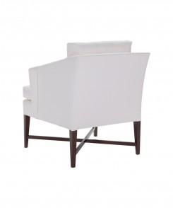 Montgomery_Chair_2