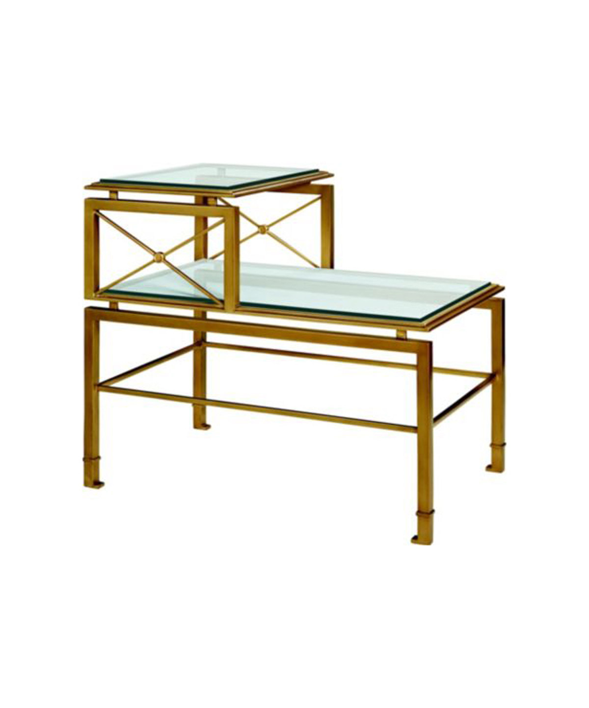 Montpelier Side Table