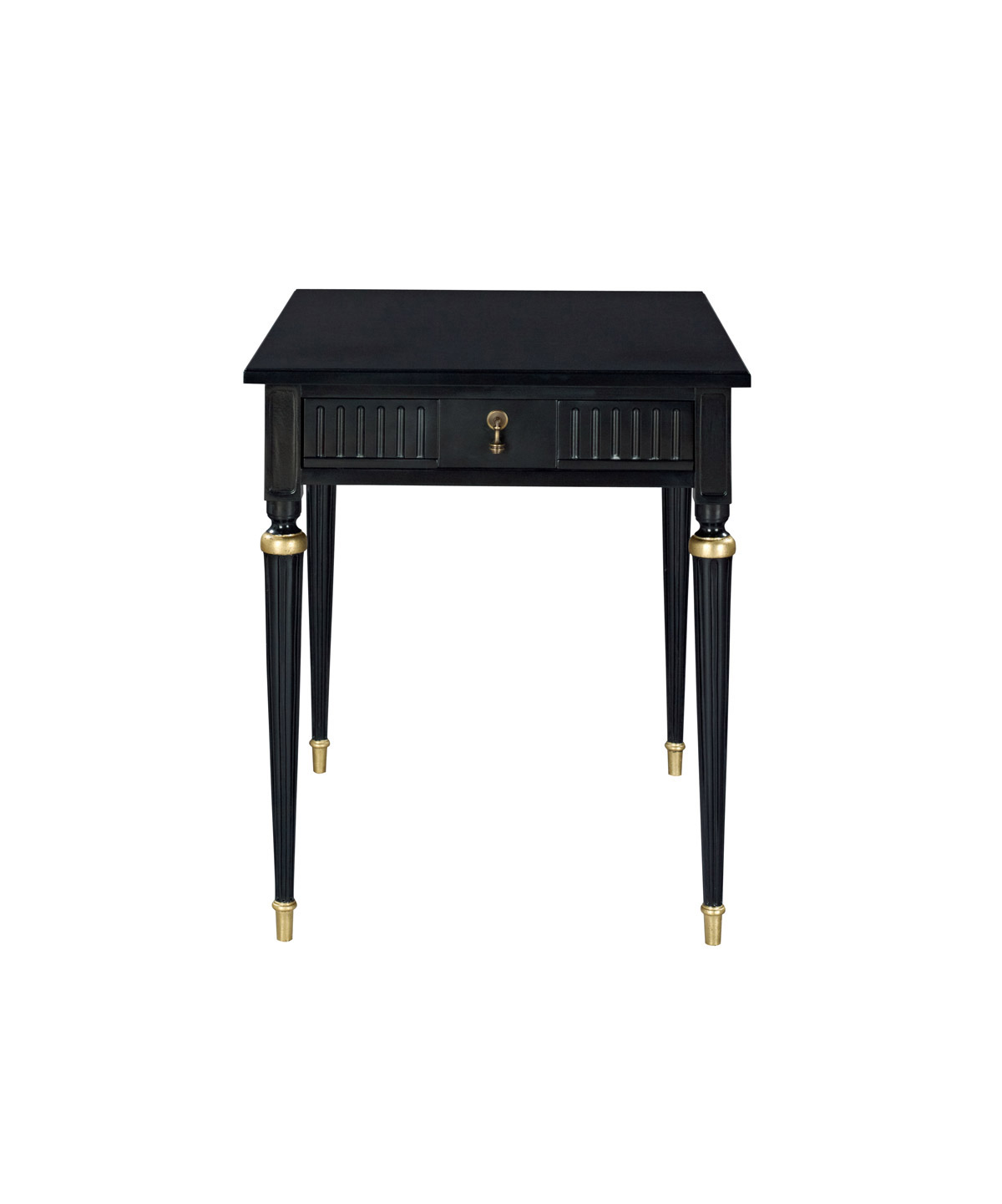 Park Avenue Lamp Table