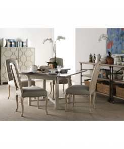 Piedmont Square Dining Table