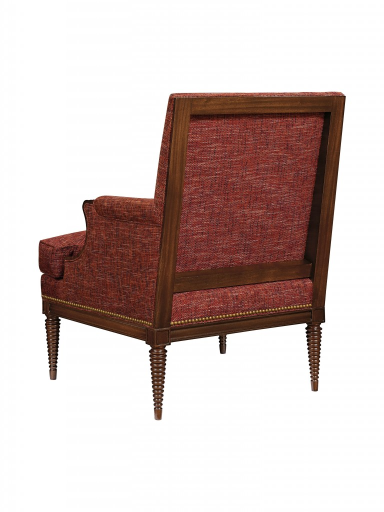 Rachel Arm Chair