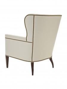 Samuel Wing Chair