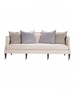 Southworth Sofa