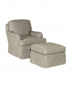 St_Charles_Chair