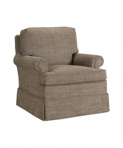 Suffolk_Chair