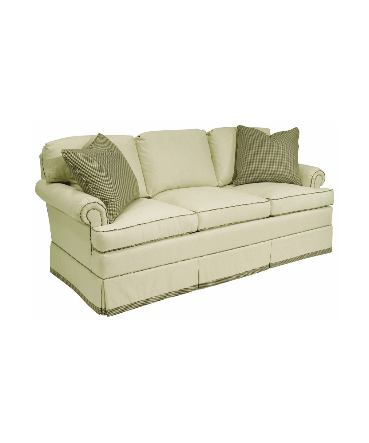 Suffolk Sofa M2M