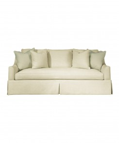 Sutton Sofa M2M