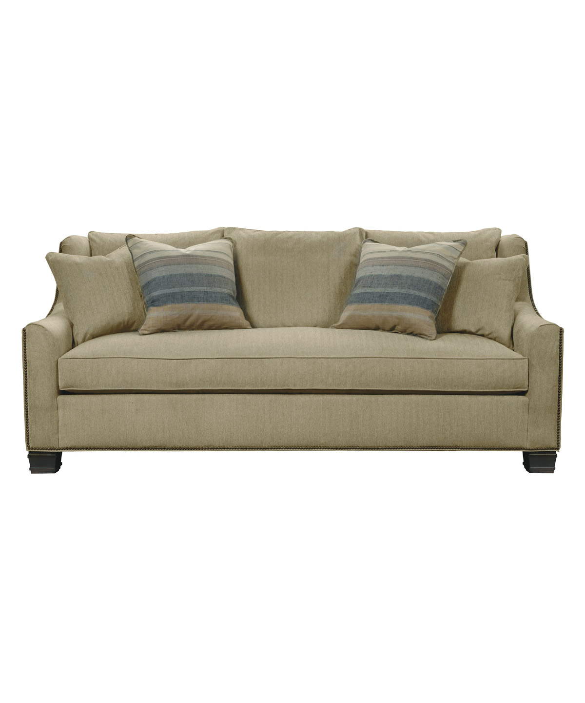 Sutton Sofa M2M
