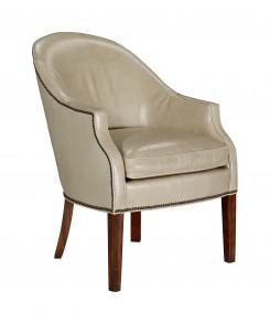 Victorine_Chair_1