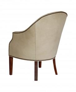 Victorine_Chair_2