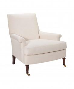Virginia_Chair_1