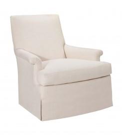 Virginia Chair