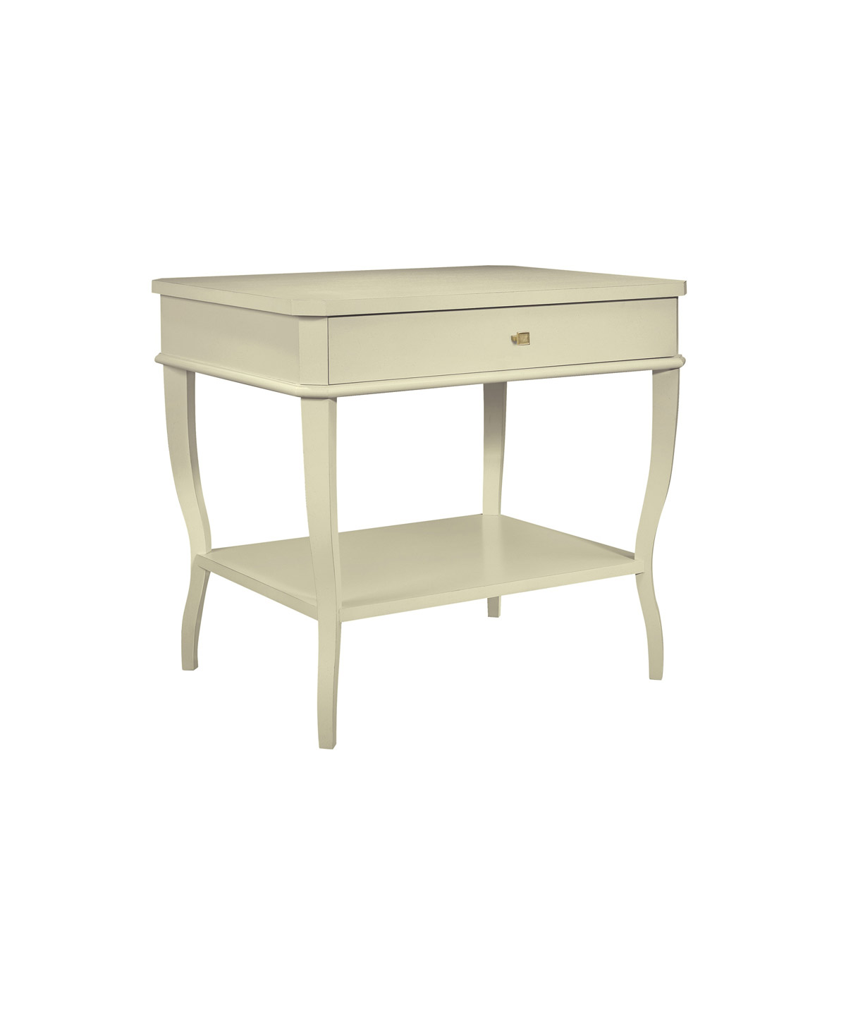 West Paces Side Table